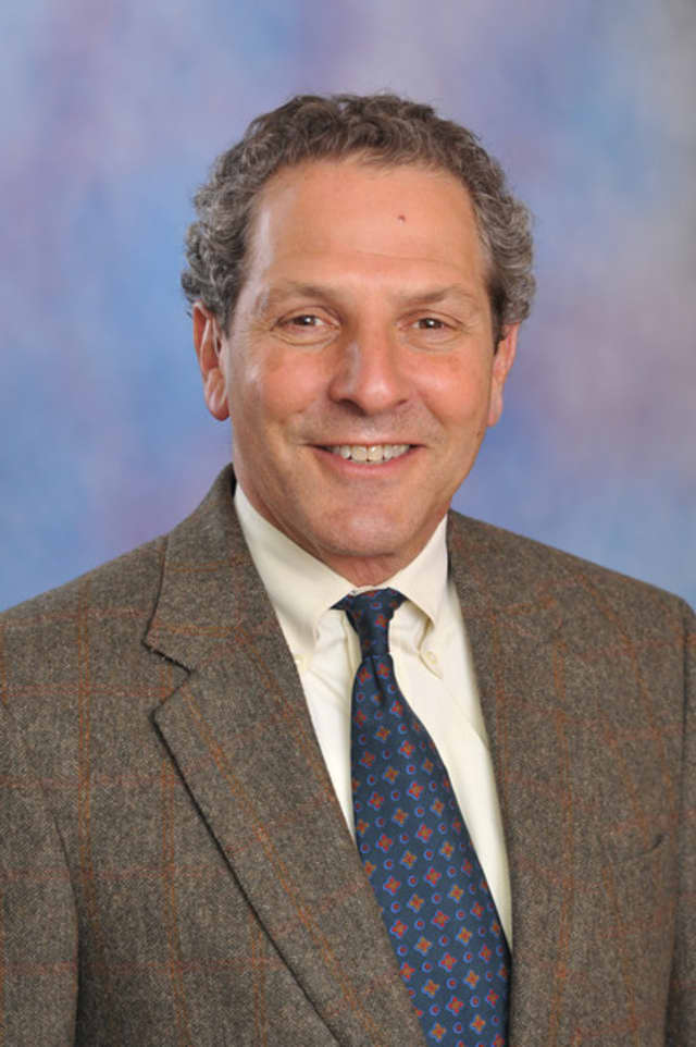 Joel Seligman, president and CEO of Northern Westchester Hospital, will be the new treasurer for the Healthcare Association of New York State (HANYS).