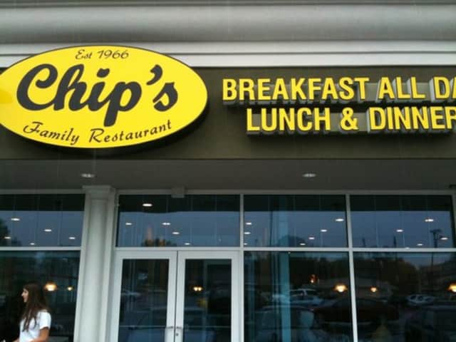 Chip's Family Restaurant in Fairfield is set to host a pancake supper on Monday, Jan. 27 to raise money for the Greenfield Hill Congregational Church's 2014 Appalachia Trip.