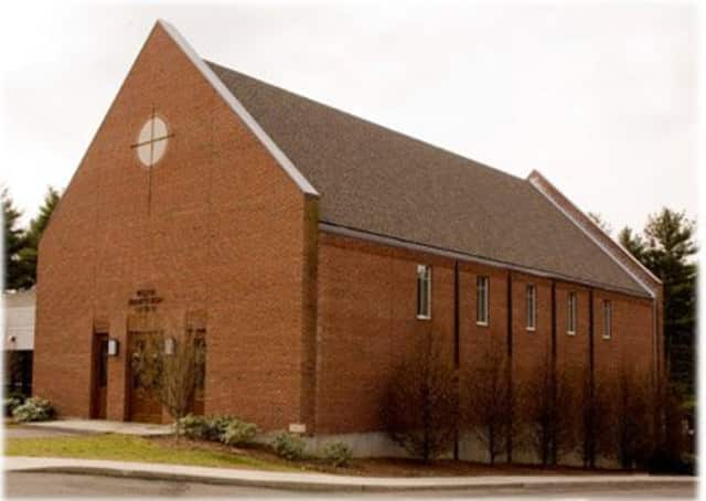 """The Wilton Presbyterian Church and the Grace Baptist Church in Norwalk are collaborating on a concert called """"Lift Every Voice"""" to benefit the Norwalk Children's Foundation at 4 p.m. Sunday, Jan. 26."""