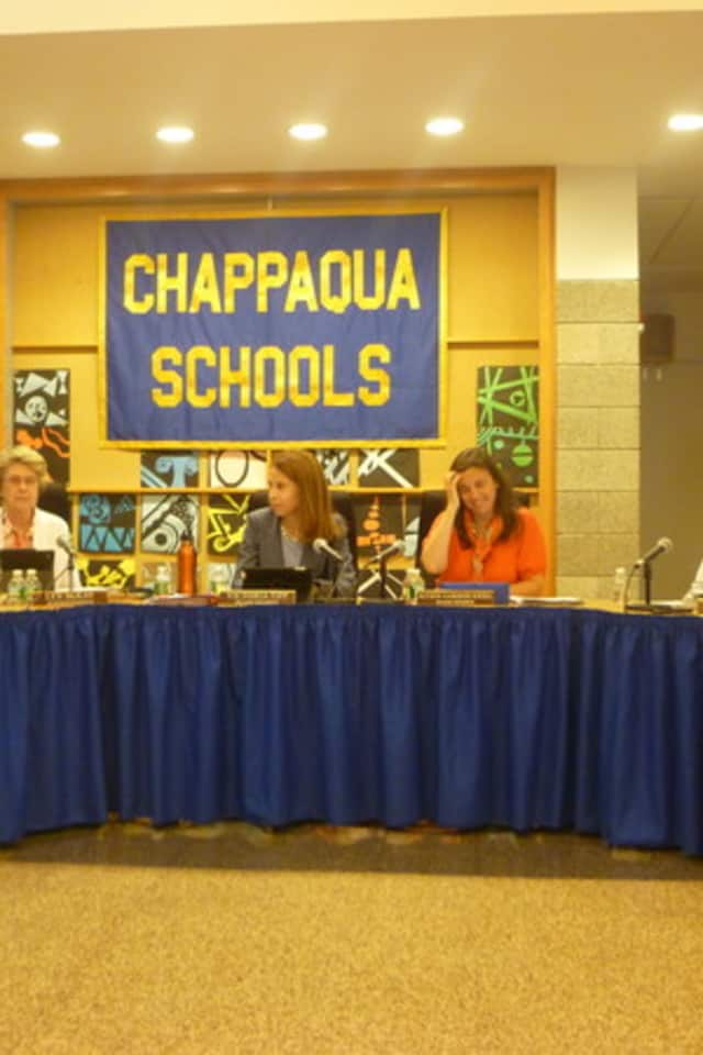 See the stories that topped the news in Chappaqua this week.