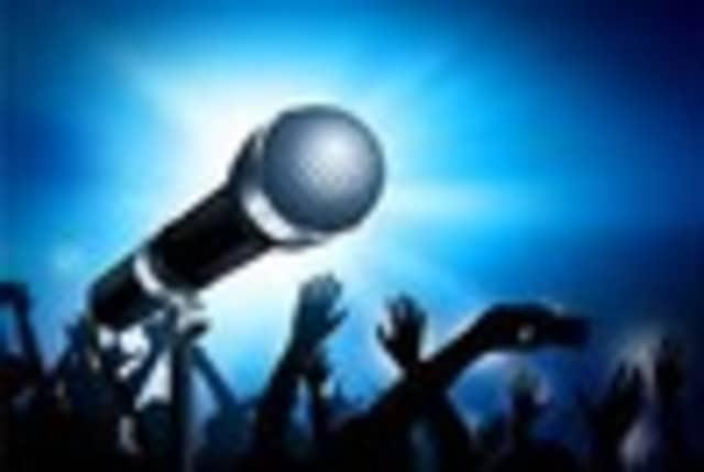 Pleasantville Recreation is hosting a Karaoke night on Jan. 31.