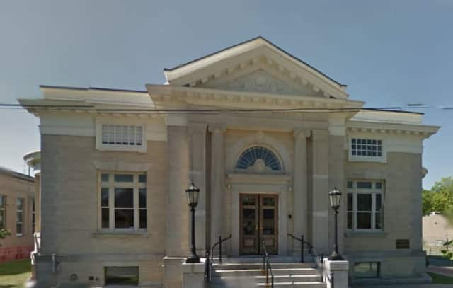 The South Norwalk Branch Library is set to celebrate Black History Month throughout February.