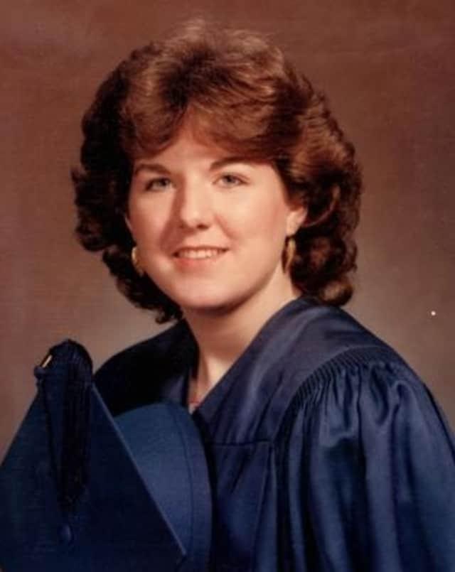 Noreen E. O'Hara