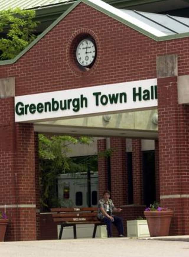The Greenburgh Town Board approved a new background check policy for all town employees.