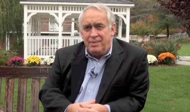 Rich Friedman