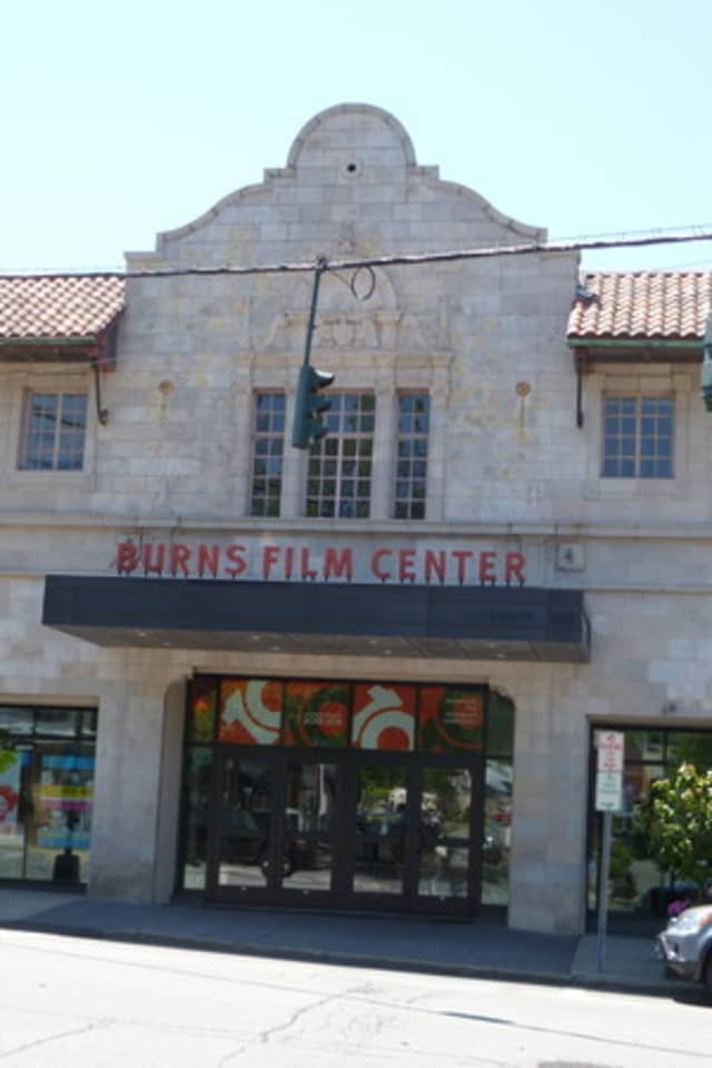 "Pleasantville's Jacob Burns Film Center is set to host a special one-night screening of ""Dad's in Heaven with Nixon"" in February."