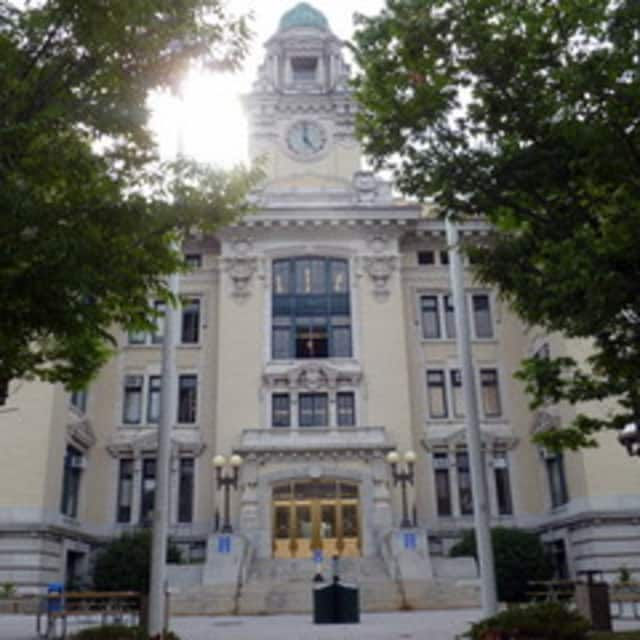 Yonkers City Council President Liam J. McLaughlin is proposing further tax breaks for veterans living in Yonkers.