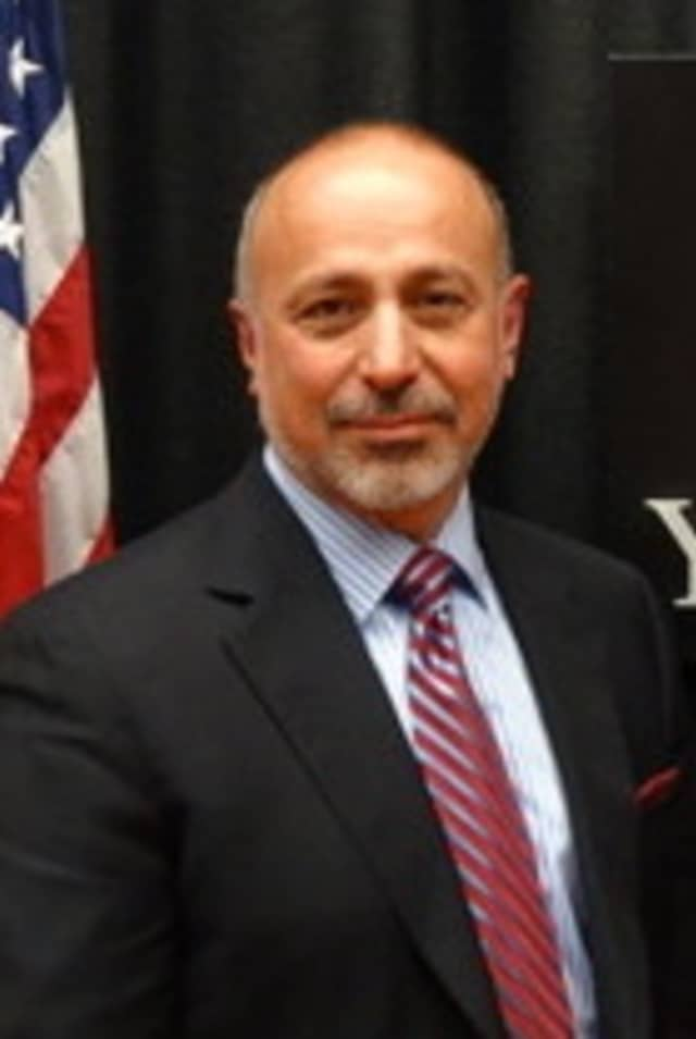 Yonkers Superintendent of Schools Bernard Pierorazio is reportedly retiring after a $55 million accounting error in the school budget was discovered.