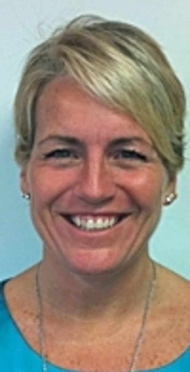 """Michelle Tween, the director of The Chapel School, will receive the """"Community Champion"""" Award."""
