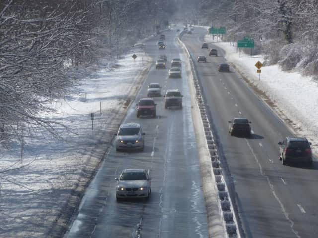 Work on two bridges over the Saw Mill River Parkway will cause delays and detours starting in April. The state Department of Transportation plans to hold a public hearing on the project in March.