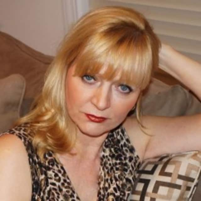 Rivertowns resident Karynne Summars has won MARSocial's Author of the Year Award.