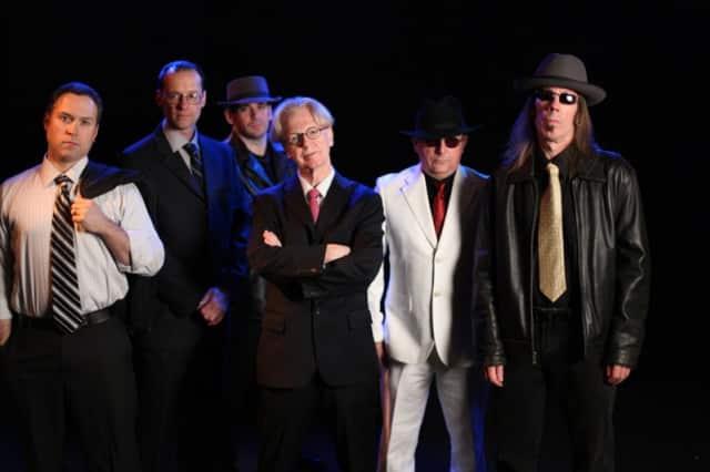 Black 47 will perform at Empire City Casino on Sunday, March 16 to honor Irish pride.