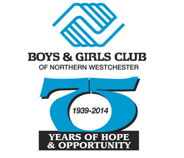 BGCNW will host its 75th anniversary celebration and honor long-time alumni for service.
