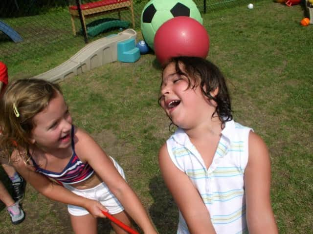 Camp Saw Mill presents a camp tip to help parents choose the best option for summer camp.