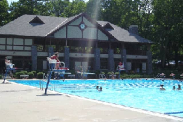 The Briarcliff Recreation Department is now accepting applications for several summer positions.