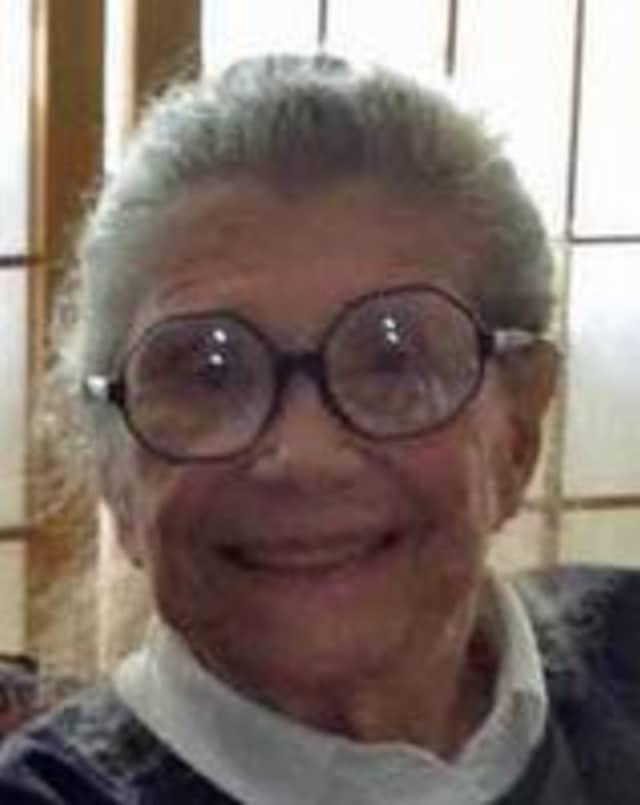 Marianne Brody Gaston