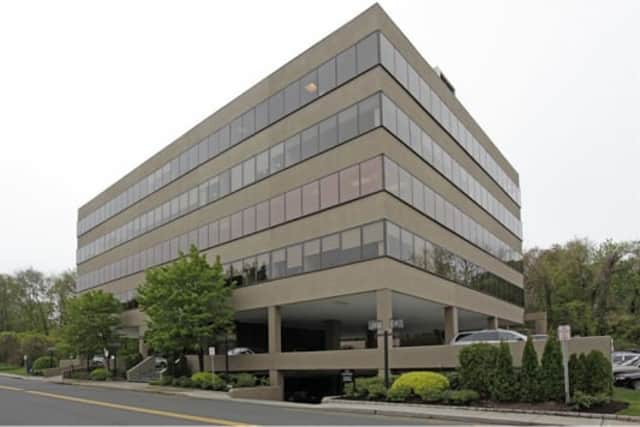 Northwestern Mutual signed a lease to move to 274 Riverside Ave. in Westport.