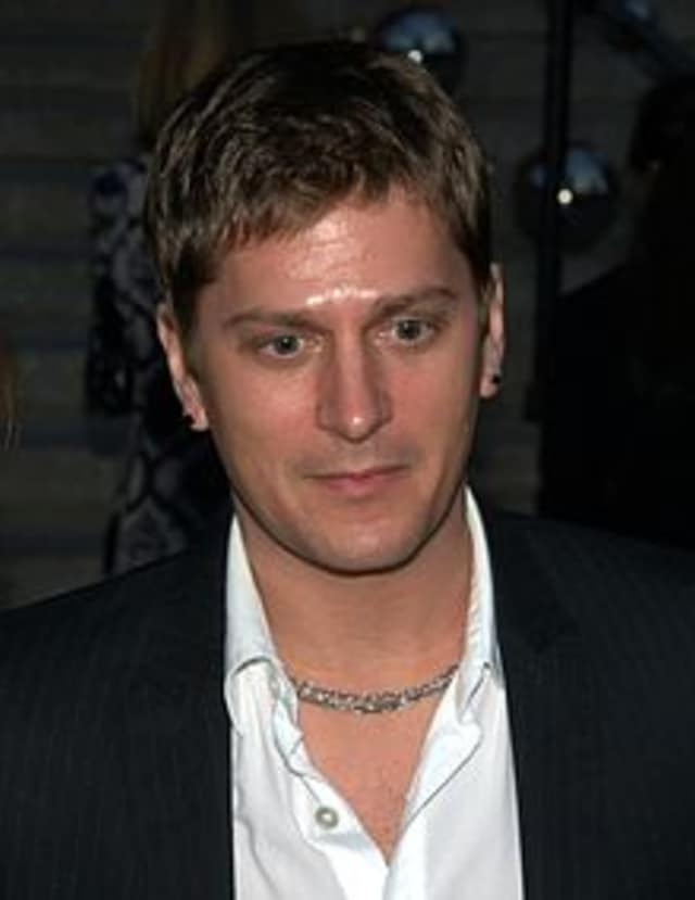 "Robert Kelly ""Rob"" Thomas turns 42 on Friday."