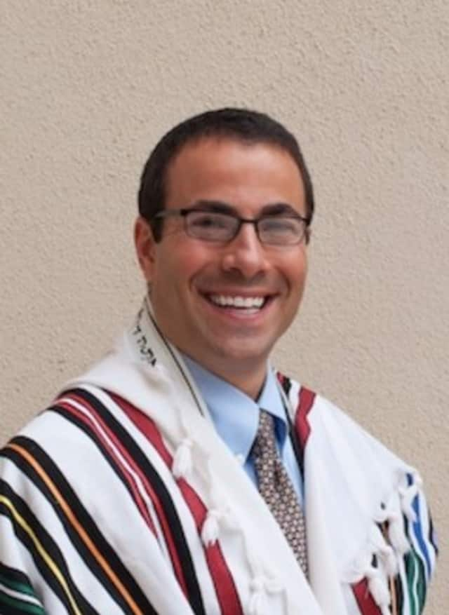 Temple Beth El of Northern Westchester has hired Rabbi Jonathan Jaffe as its new Senior Rabbi.