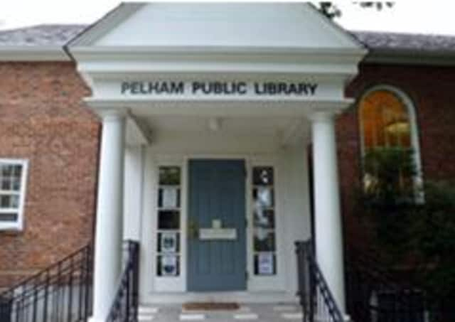Pelham Public Library has several events scheduled in the upcoming weeks.