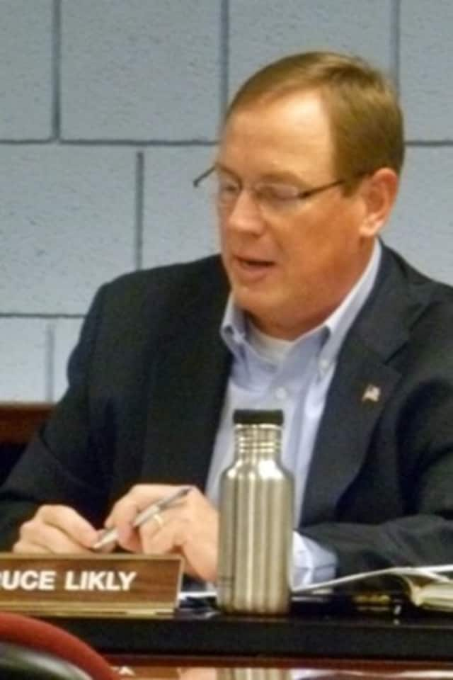 The Wilton Board of Education has adopted an operating budget for the 2014-15 school year that reflects a 4.52 increase in spending, said Chairman Bruce Likly.