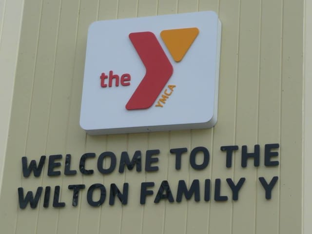 The Wilton Family Y will close its 50-meter pool for repairs starting Thursday, Feb. 13.