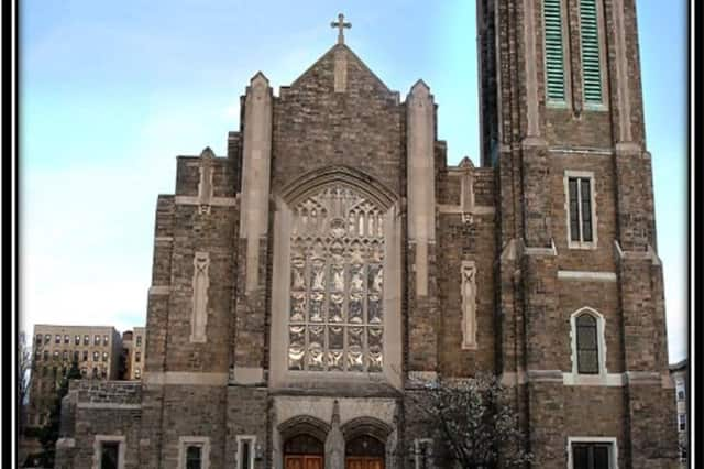 St. Peter's Church in Port Chester is set to host a special Spanish program for expectant and new mothers in March.