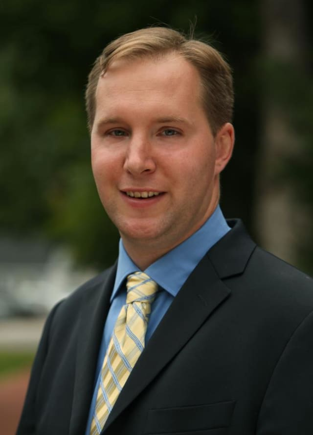 The Working Families Party of the Hudson Valley recently endorsed Justin Wagner in his bid for State Senate.