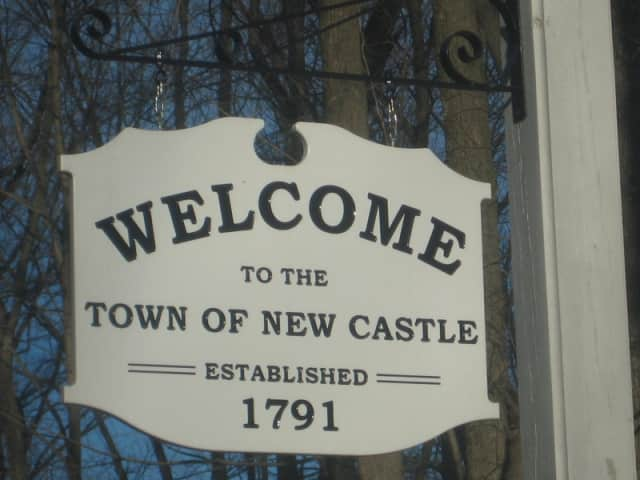 Affordable housing has long been proposed in Chappaqua and New Castle, but opposition to the development remains strong.
