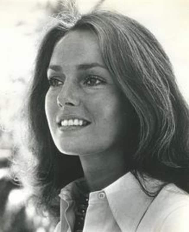 Jennifer O'Neill turns 66 on Thursday.