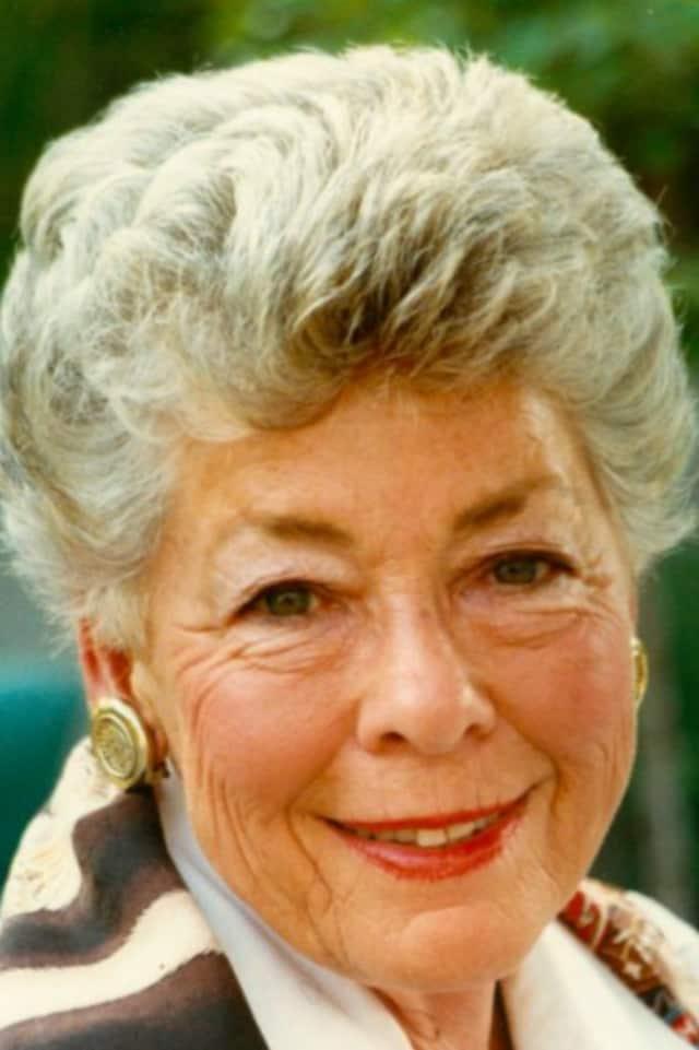 Betty Hazen Paen