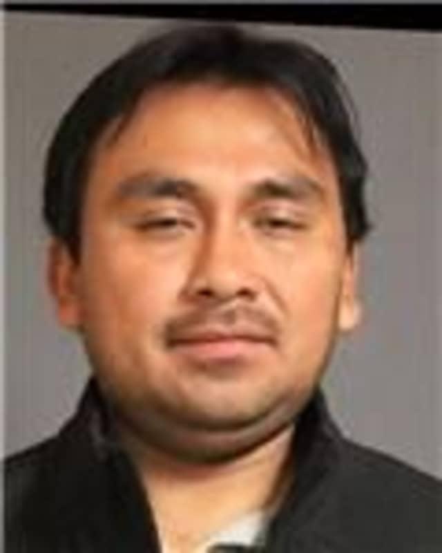 William A. Vasquez Cortez