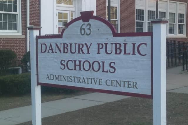 Danbury School administrators are looking to stiffen regulations on in-class snacks.