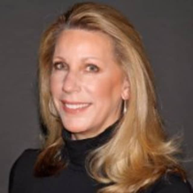 Wilton Magazine named Megan Smith-Harris as its new editor.