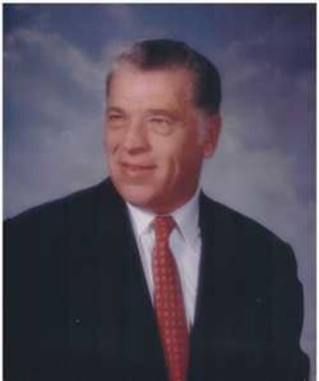 Walter J. Jaykus