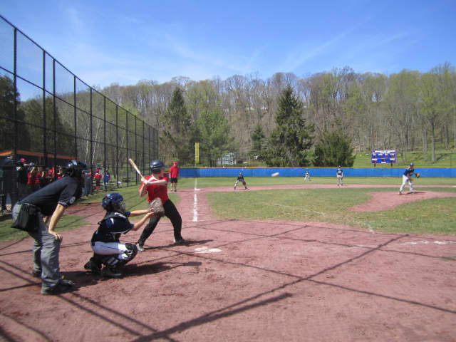 The final day to register children for Briarcliff Manor Little League is Friday.