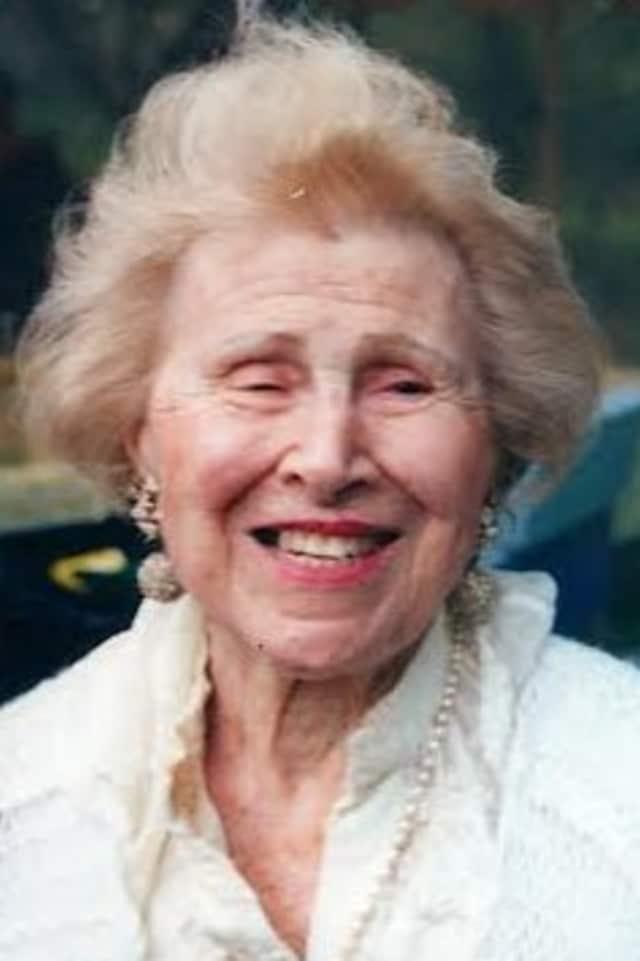 Alisa Lippman