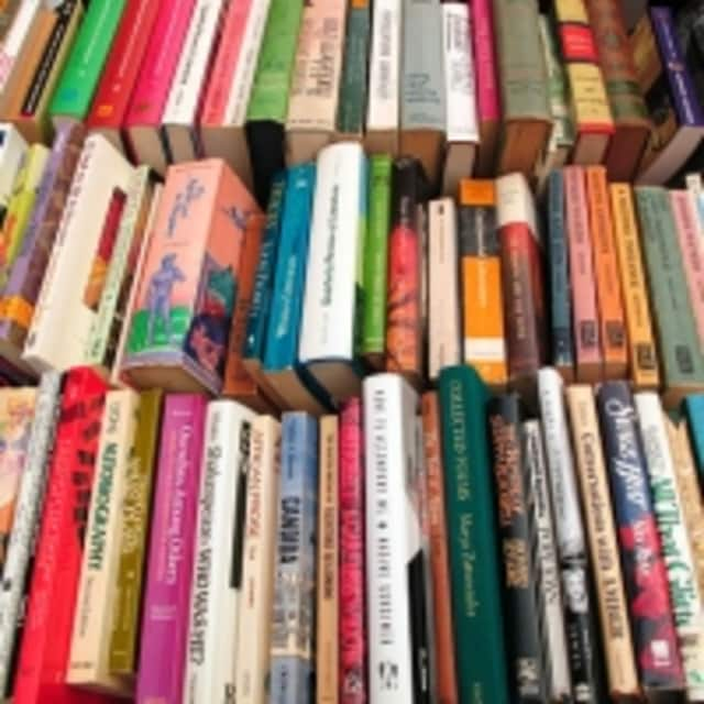 Donations of books and other items are being sought by The Friends of the Danbury Library.