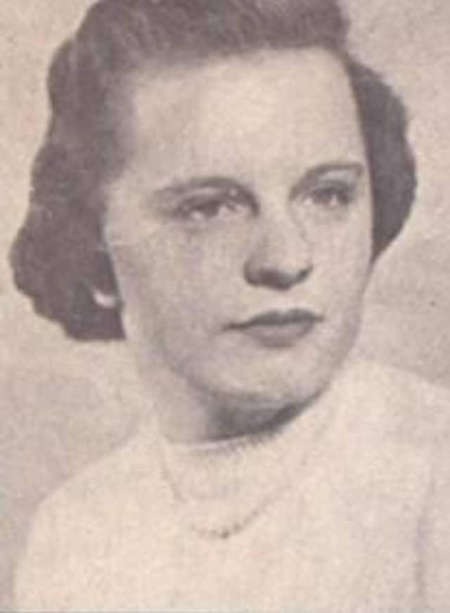 Rita Bella