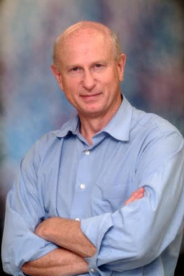 Alain C.J. De Lotbinière, MD, CM, FACS, FRCSC; medical director of the Gamma Knife Center and medical director of the Cancer Treatment and Wellness Center, Northern Westchester Hospital.