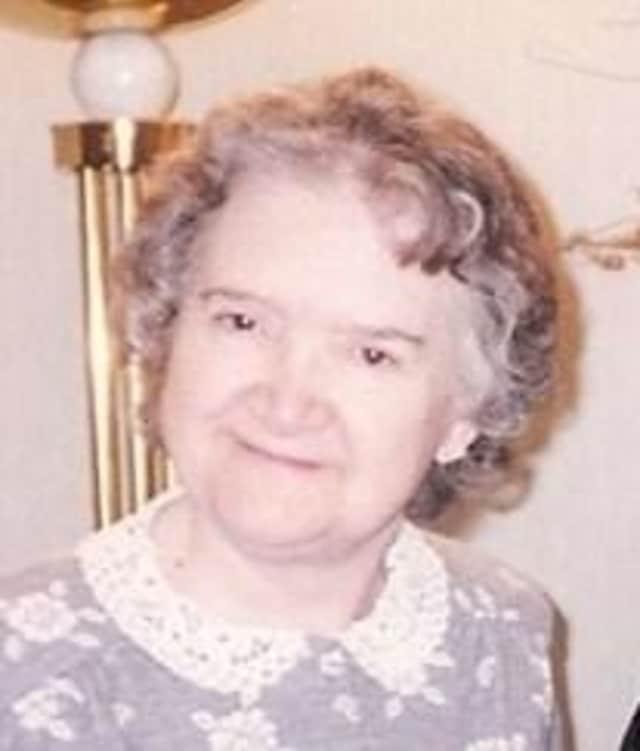 Dolores Harmonay