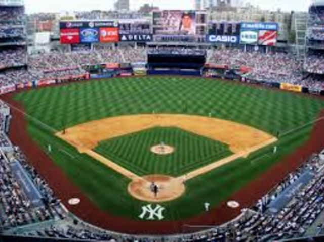 Pleasantville summer travel camp will attend a Yankees Game in July.