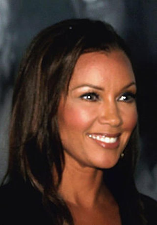 Vanessa Williams turns 51 on Tuesday.