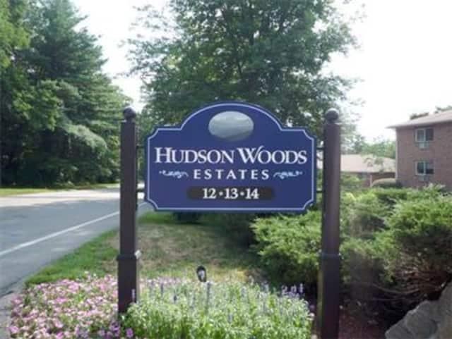 13 Scenic Drive, Croton-On-Hudson