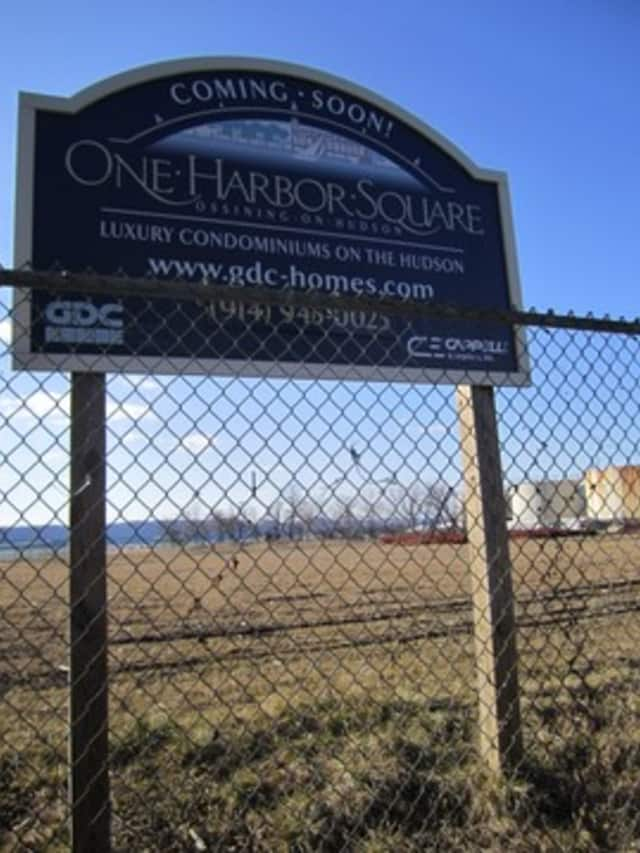 The Town of Ossining is set to host a public hearing in April concerning the PILOT for the Harbor Square Project.