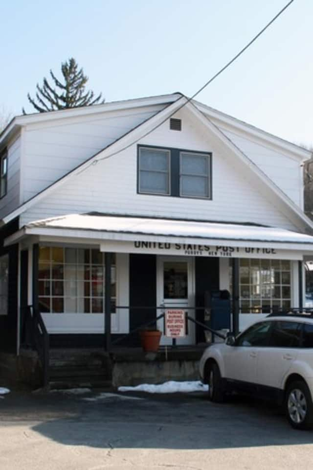 See the stories that topped the news in North Salem this week