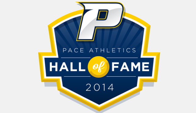 Pace University athletics will be hosting its 13th annual Hall of Fame Dinner on Friday, March 28 at the Willow Ridge Country Club .