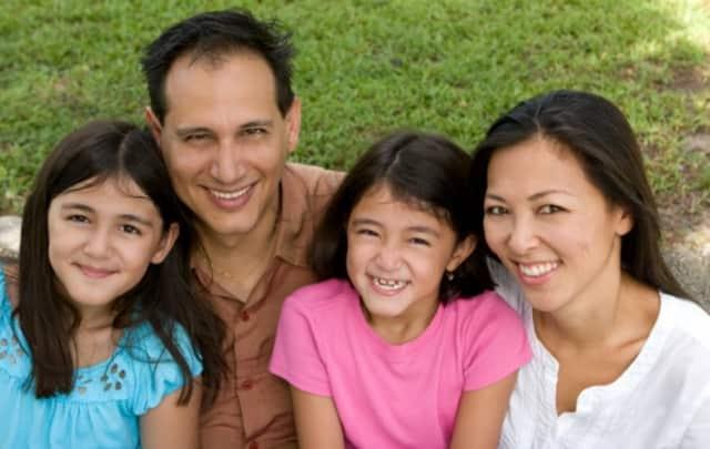 Danbury's Promise for Children Partnership is hosting community conversations.
