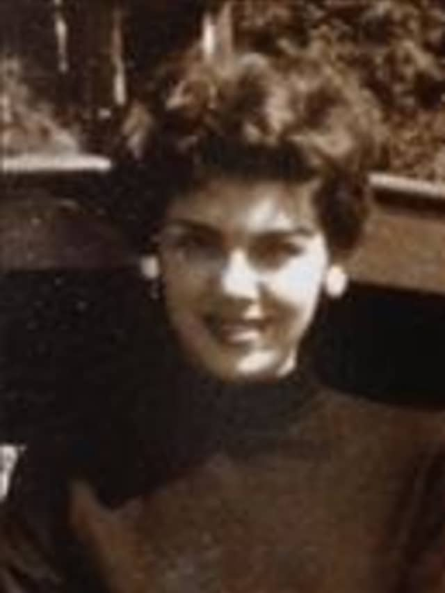 Yolanda  Camardella