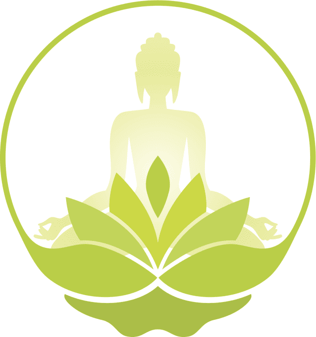 Club Fit Briarcliff will be hosting a wellness workshop for mindfulness and meditation on Tuesday, April 1.